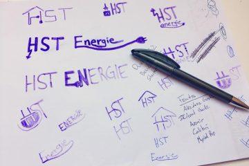 HST Energie