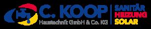 C. KOOP Haustechnik GmbH & Co. KG