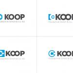 C Koop Haustechnik GmbH Logo_Seite 2
