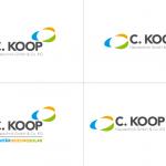 C Koop Haustechnik GmbH Logo_Seite 3