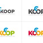 C Koop Haustechnik GmbH Logo_Seite 4
